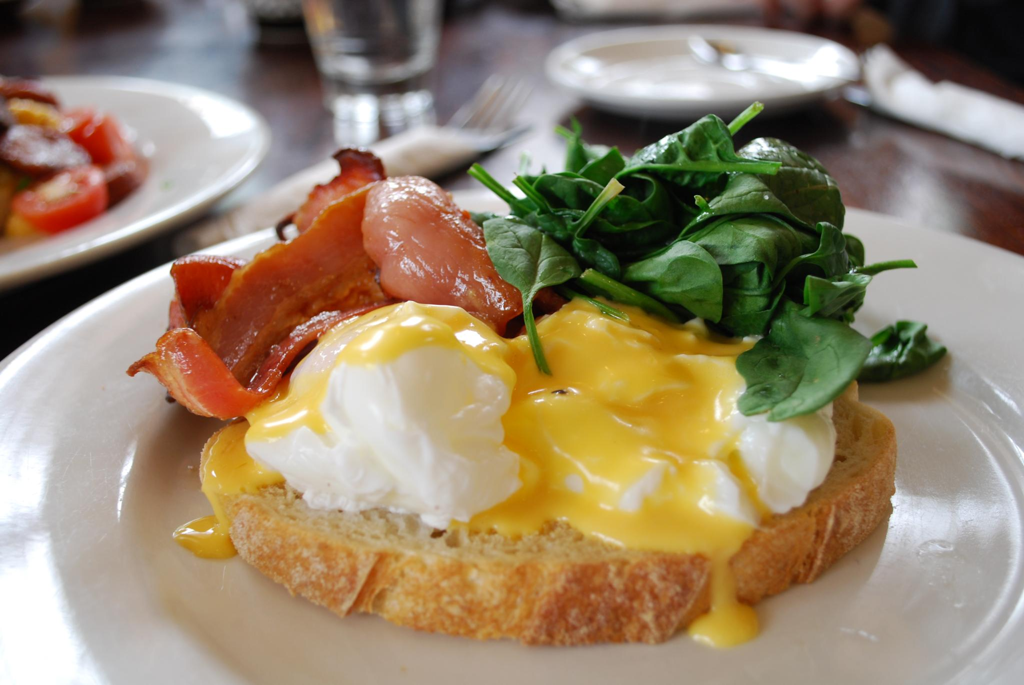 March 2015 Ginger Spice And All Things Nice Circuit Board Birthday Cake Flickr Photo Sharing Eggs Benedict With Bacon